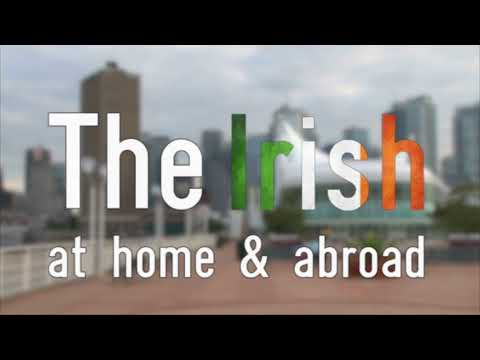 IHA Episode 32 Ireland