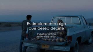 Ed Sheeran - How Would You Feel (Paean) | Subtitulada/Traducida en Español e Inglés