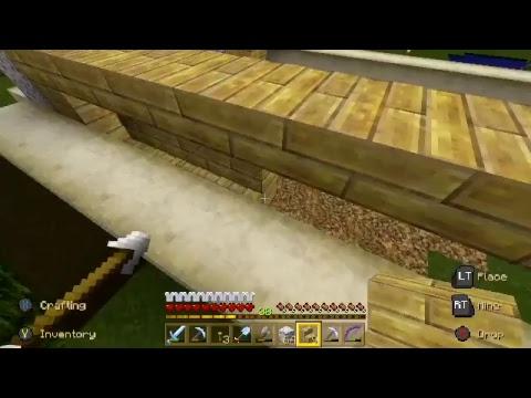 Beancrew49 Live Stream