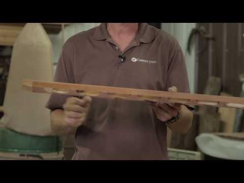 Wine Stemware/Glass Holder