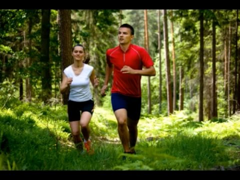 How to Improve Your Running Speed and Endurance