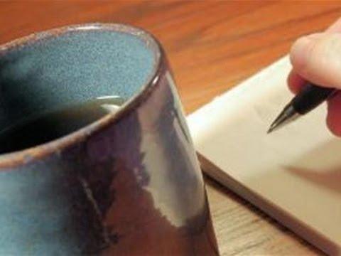 Writing Skills: How To Begin Writing