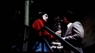 Mean Streets - Teresa and Charlie