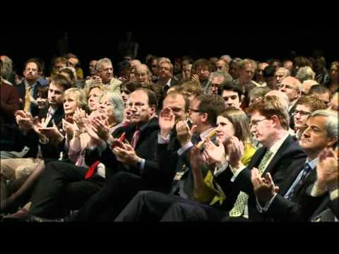 Cable announces Royal Mail plan
