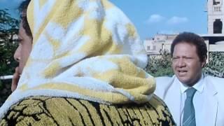 #x202b;فيلم الكيف#x202c;lrm;