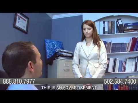 Louisville Family Law Attorney Jefferson County Divorce Lawyer Kentucky