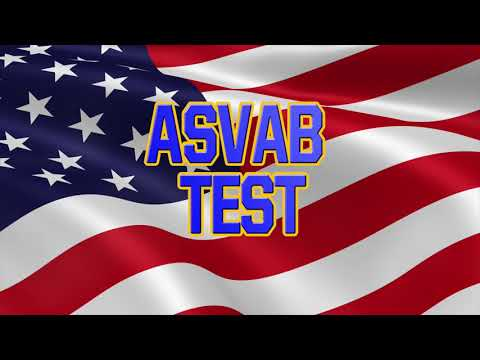 Asvab Test Scores For Army - How To Score High On Asvab Test