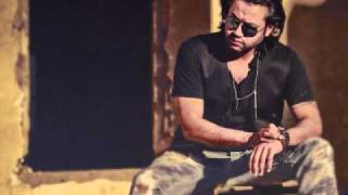 حمود ناصر مابي اشتكي 2011