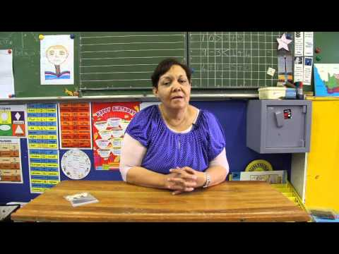 PVJ Online Learning: Getting the parents involved