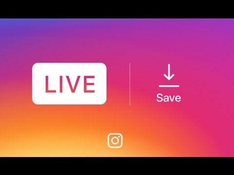 You Can Now Save Live Videos on Instagram for Android and iOS: Here's How To Do It (Watch in Hindi)