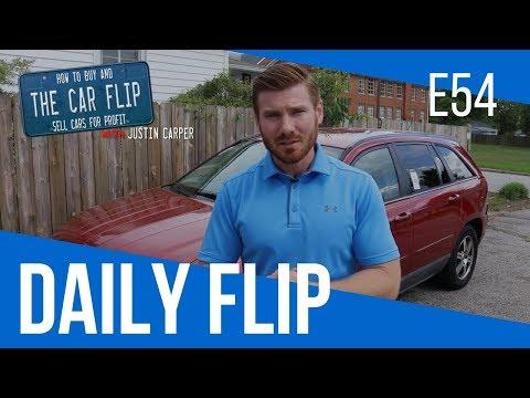 Daily Flip | E54