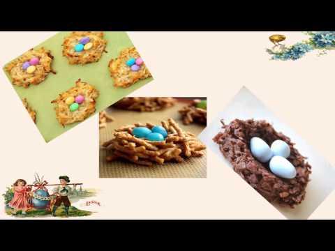 Easter Food Ideas - Best Easter 2013 Food Ideas