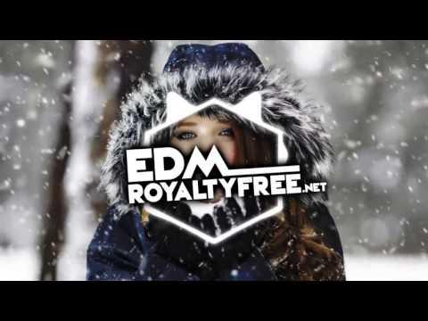 (FREE DOWNLOAD) Fashion House - Royalty Free / No Copyright Music