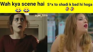 Adult Memes | Double Meaning | Dirty Memes | Dank Indian Memes | Funny Memes Whatsapp Status Video