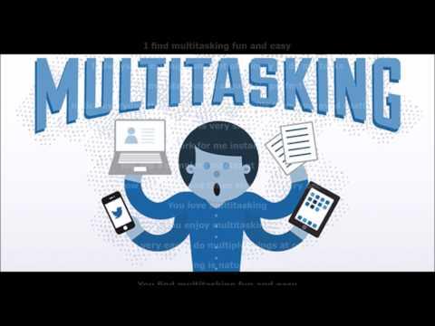 Improve Multitask Subliminal