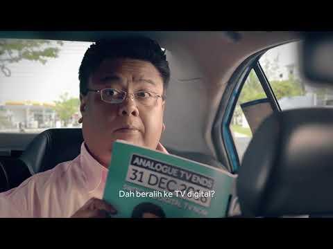 Switch to Digital TV Now (Malay)