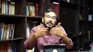 Faisal Manjeri | Sura : Yaseen | Class Number - 01 | Tafseer