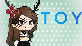 Download ~Toy~Gacha Life Music ~ Video