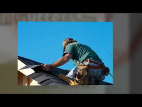 Tile Roof Repair, Encinitas, CA