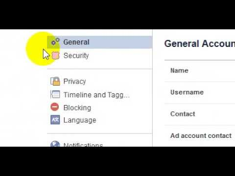 How to Hide facebook mutual friends Latest By Manu  ☑