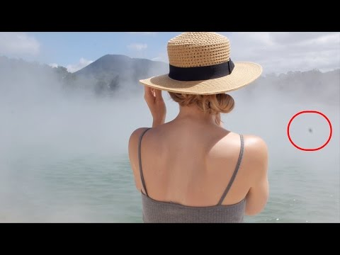 Remove dust spots from video footage (premiere pro)