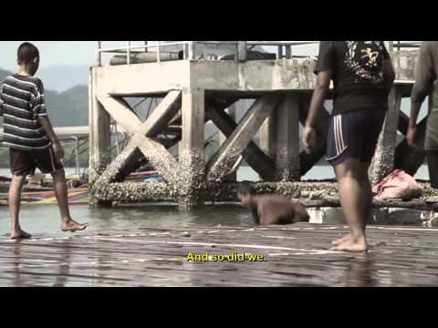 TMB Panyee FC short film
