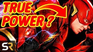 10 Justice League Fan Theories That Make The Movie Even Better