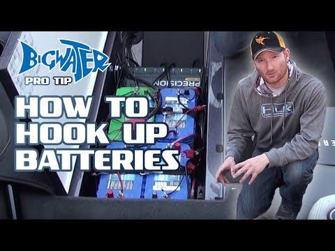 Blue sea system battery switch acr portland marine electronics