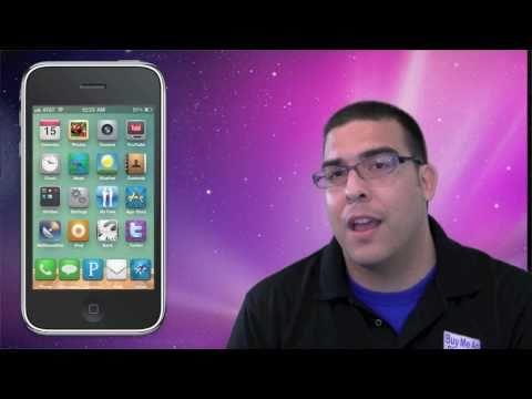 iPhone Tip: Sending Multiple Photos