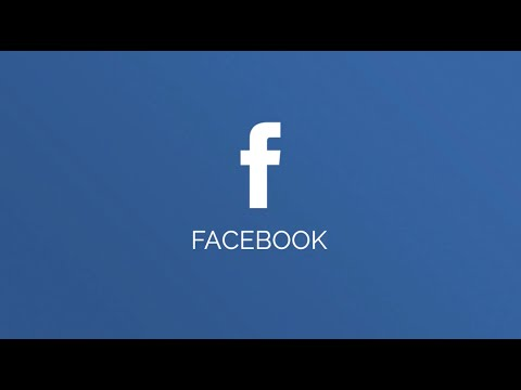 How to Add a Facebook Like Button to Your PageCloud Website
