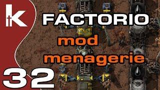 Factorio mods Videos - 9tube tv