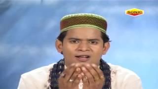 Rakhna Laaj Meri Sarkar | Main Mast Qalandar Sabir Ka | Imran Taj Aagra | Sabir Pak Qawwali