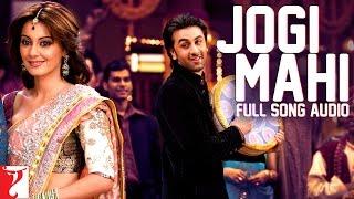 Jogi Mahi - Full Song Audio | Bachna Ae Haseeno | Sukhwinder | Shekhar | Vishal and Shekhar