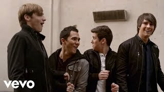 Big Time Rush - Boyfriend (Official Video) ft. Snoop Dogg