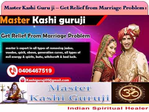 Astrologer Kashi is Top astrologer in Sydney, Perth, Brisbane, Melbourne, and Adelaide