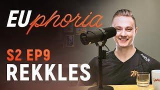 Download EUphoria Season 2 Episode 9   Rekkles Video
