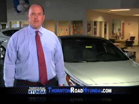 Value Pricing vs True Car at Thornton Road Hyundai Bachman Chevrolet