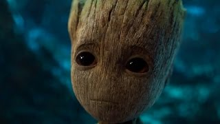 Guardians of the Galaxy Vol. 2 - Fate | official trailer #3 (2017) Chris Pratt