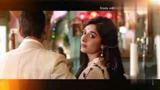 Ghazal, ہے تیری یاد میسر مگر تیرے بغیر، #lovepoetry,#urdupoetry,#whatsapo,#sadsongs,#song