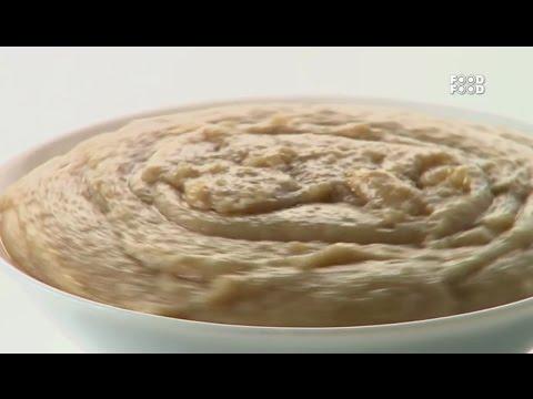 Sanjeev Kapoor Kitchen | Atte Ka Halwa Recipe | Master Chef Sanjeev Kapoor