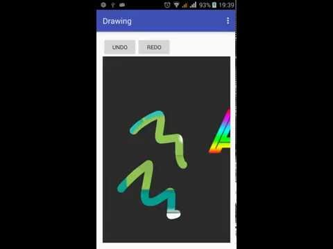 Conflicting behaviour of AvoidXfermode and PorterDuffXfermode Android Canvas