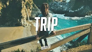 Ella Mai - Trip (Tobias Dray edit)