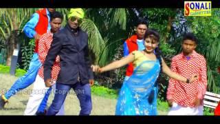 Ek Jhatkay Puhi Dubay Dili#এক ঝটকায় পুহি ডুবায় দিলো রে #New Purulia Bangla Video 2016