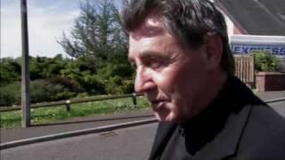 It Happened in... Lockerbie - 20 August 09 - Part 2
