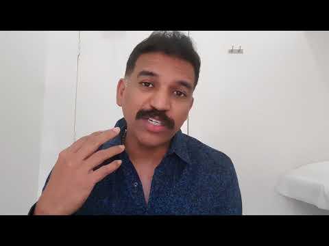 How to grow a facial hair ? (Beard and moustache)