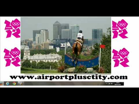 London 2012 Olympics Tickets   apply now!    YouTubep;