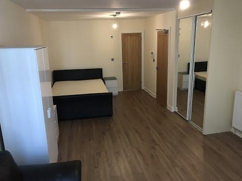 Seabank Road - Luxury 7 bedroom house share