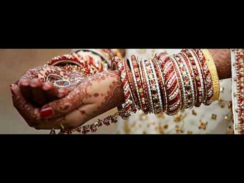 Black Magic Spells For love marriage in Hindi