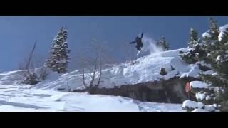 The Ski Bum (Relazione Intima) - Intro clip by Film&Clips