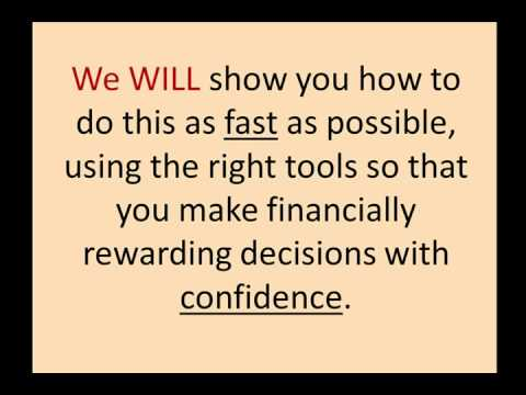 Introduction to My Car Business - Buy and Sell Cars